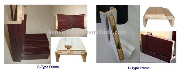 나무 문 CE 인증--상품 ID:60418176730-korean.alibaba.com