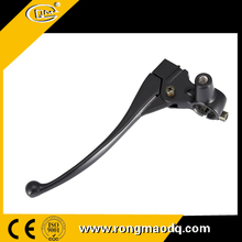 Oem High Quality Motorcycle Brake Lever For Suzuki Motorcycle Parts