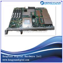 Hot Sale! CISCO Router ASR1000-RP2= NIB