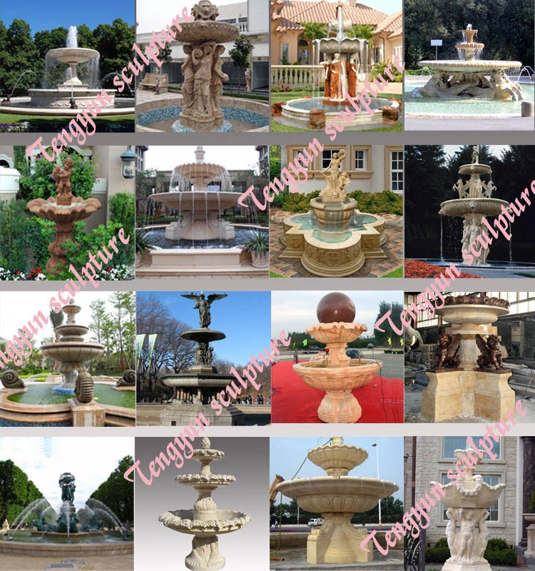 marble fountain related.jpg