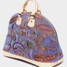 Stocklot handbags