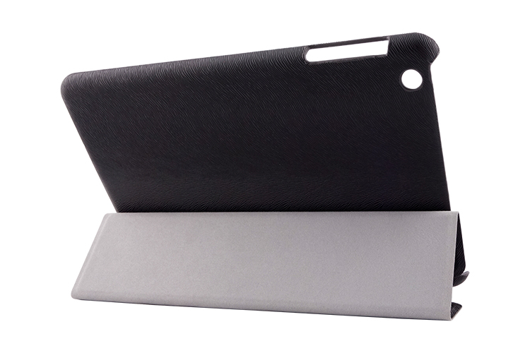 Multifolds stand viewing for ipad mini Rugged tablet sleeves