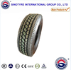 2015 top brand heavy duty truck tires for sale 8r19.5 295/75r22.5 11r22.5 11r/24.5