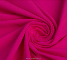 KNITTED NYLON SPANDEX/MICRO ELASTANE SPANDEX FABRIC FOR SPORTWEAR