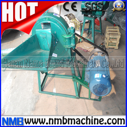 made in China mini chemist's shop use herbal powder mill/grinding machine