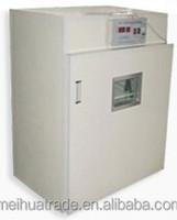 BIOBASE BK-92ZF automatic egg incubator