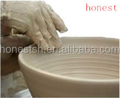 white powder high purity Ceramic Grade CMC as adhesive