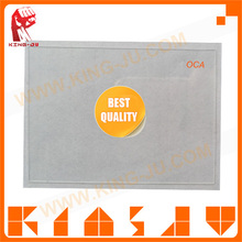 King-Ju Alibaba suppliers for iPhone 4S ,for iPhone 4S lcd Optically Clear Adhesive ,for iPhone 4S screen OCA raw material