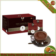 ganoderma best quality 3in1 coffee powder