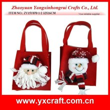 christmas decoration (ZY15Y070-1-2) Christmas pack