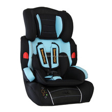 Wholesale and retail baby car seat for child