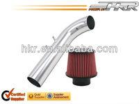 HKR 55-0751 Aluminuim Casting air intake