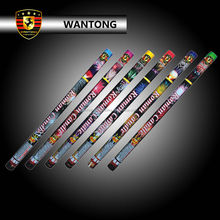 1.5 inch10 Shots Roman Candle fireworks 2015 new products wholesale