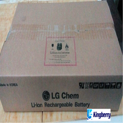 Alibaba china New products 2015 LG he2 18650 battery, LG he4 3.7v rechargeable battery vaporizer - free shipping