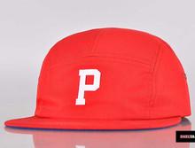 Design Your Own Snapback Hat Online Wholesale Cap 5 Panel Hat Earflap