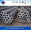 12CrMo heat resistant seamless steel tube / DIN heat resistant steel pipe