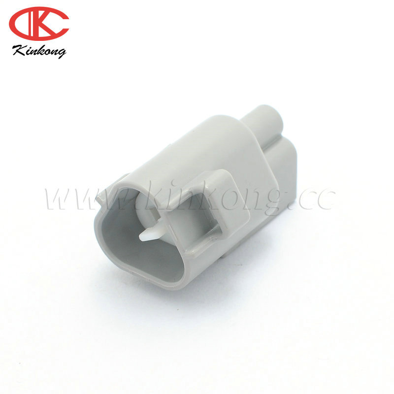 3p male electrical connector pbt gf20 buy electrical connector 3p electrical connector 3p male. Black Bedroom Furniture Sets. Home Design Ideas