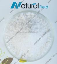 PHARM.RAW MATERIAL CAS NO.: 3189-13-7 6-Methoxyindole