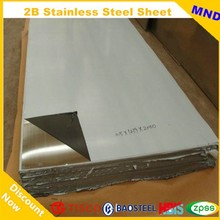 Alibaba China suppliers best selling products low price 304l stainless steel