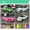 2K ACRYLIC TOPCOATS PAINT- auto refinish-car paint