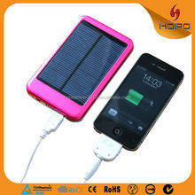 power bank hippo charger handphone power bank portable power bank for gionee mobile phone