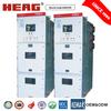 ISO9001 KYN28 Power Distribution Panel Board KYN28-12 Switch Gear Electrical MV 11KV Switchgear