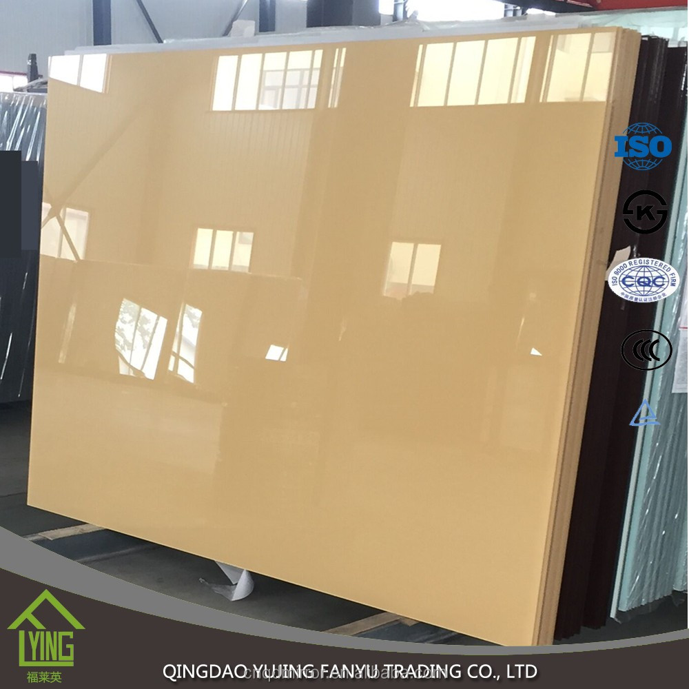 Transparent Office Glass Walls Prices,Colored Window Glass - Buy ...
