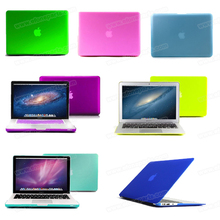 High quality accessories for macbook pro, accessories for macbook air, accessories for macbook laptop with low price