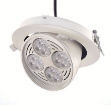 Cloth Shop lighting spot downlight led downlight company 5 years warranty
