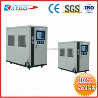 concrete water chiller/water cooling chiller system