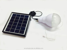 Solar Portable Garden Outdoor Led Lights