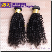 wholesale virgin remy curly hair brazlian virgin curly hair weave popular coarese curly hair
