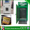 food drier /fruit dryer /vegetable drier dryer