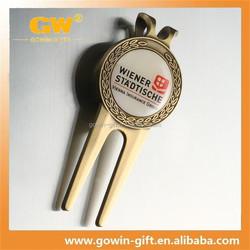 Golf clubs metal golf tool