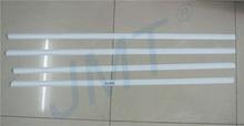 Window Frame Trims for Kia Sportage