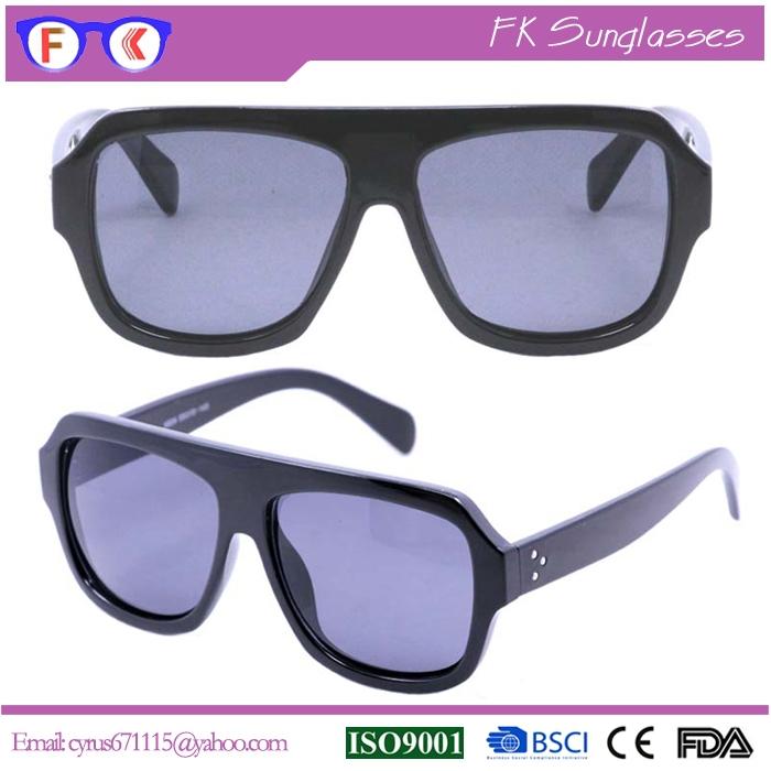 Price Hong Kong Manufacturer: Hong Kong Sunglasses Manufacturer Professional Custom