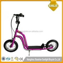 2015 Hot Sale New Design Foot Scooter,Kick scooter, Child scooter