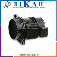 MAF Mass Air Flow Sensor For RENAULT MEGANE LAGUNA SCENIC KANGOO ESPACE MASTER TRAFFIC 5WK9620 7700109812 7700104426 7700114778