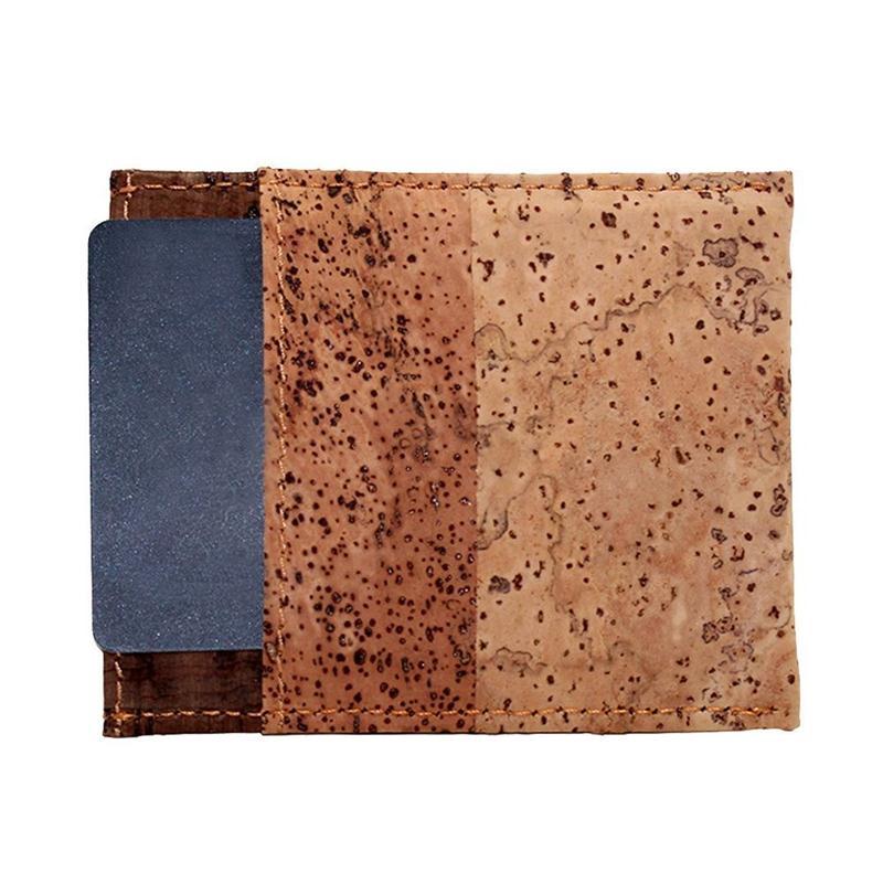 cork card holder.jpg