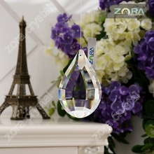 crystal stone for chandelier wholesale