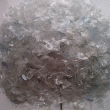 recycled pet bottle cold washed and unwashed flakes buyers with competitive price from Yemen