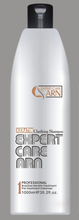Professional hair care ,provide essential vitamins and nutrients to the hair