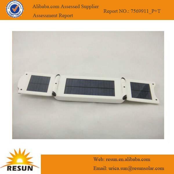 solar charger 10.jpg
