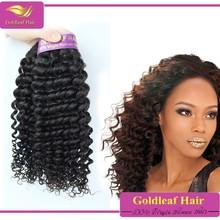 hot selling 6A grade percent 100 human braiding hair