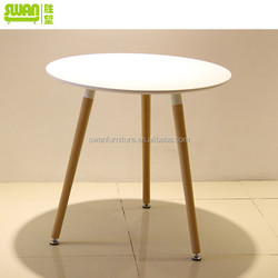 3035 high quality price of plastic dining table