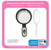 promotional toy plastic magnifying glass