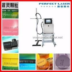 ink printer machine Serial Number Wood Direct Inkjet Printing Machine single pvc inkjet printer for code