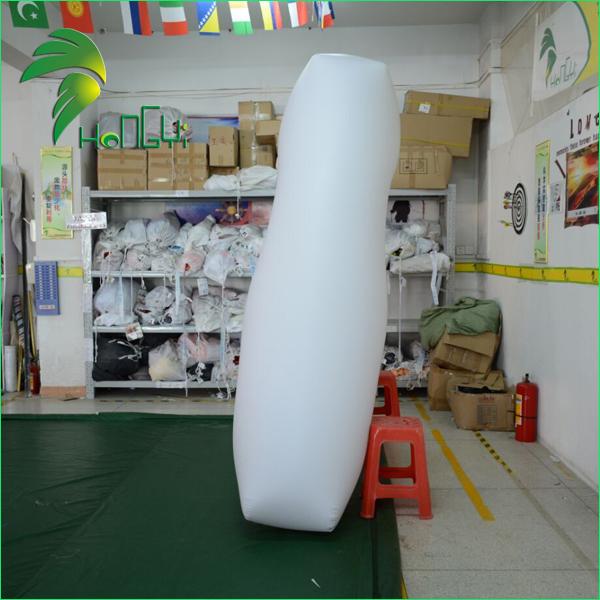 inflatable letter (5).jpg