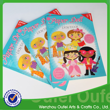 Activity book,Christmas activity book,english activity books for children.