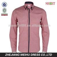 2015 Latest custom dress design Mens fashion dresses